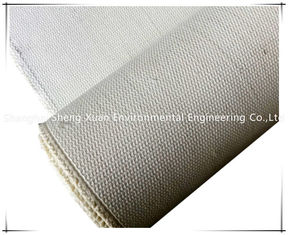 50 Meters Length Polyester Yarn Air Permeability Fabric